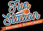 logo_slide